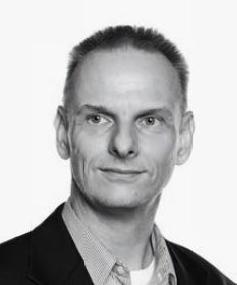 Bernd Koschinski