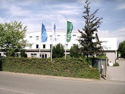 Zentrale Bochum