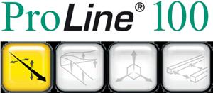 ProLine100
