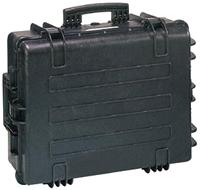 Systemkoffer für Borealign Kit , Laser, Maschinenvermessung