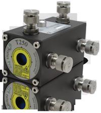 T250 – Runde Laserquelle