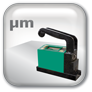 Kalibrierung von Werkzeugmaschinen